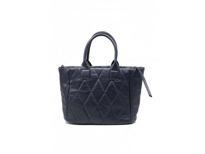 Dámska kabelka TOM&EVA Nena - modrá