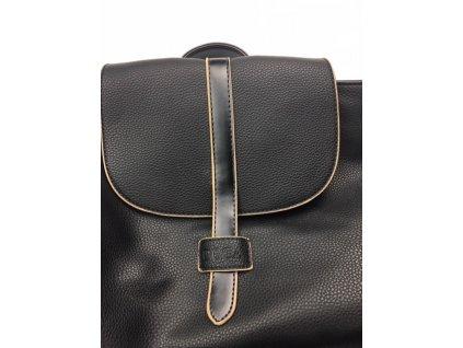 Dámsky batoh DOCA 001