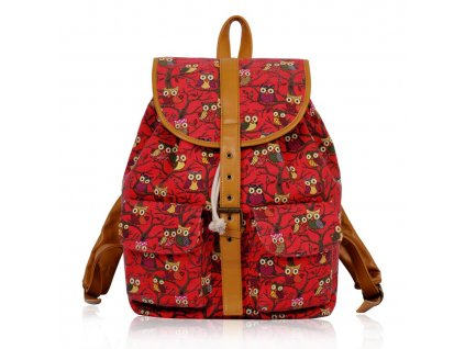 LS00269A RED (1)