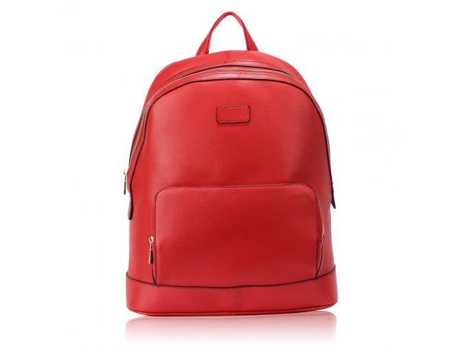AG525 RED 1