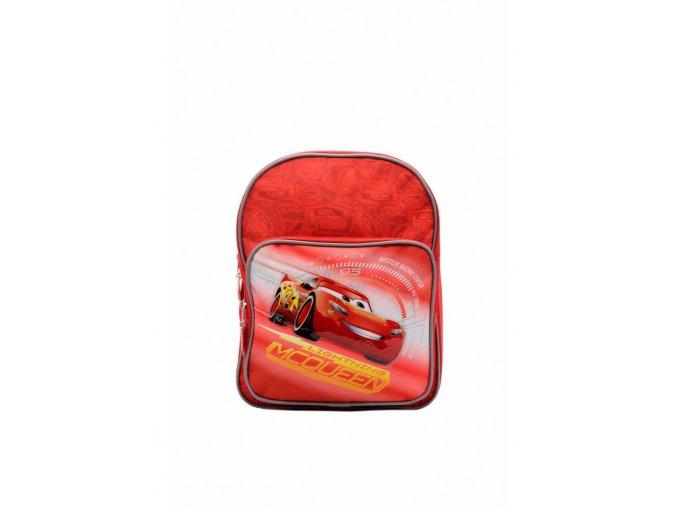 Ruksak cars 590510rus červený 1 kabelky.sk