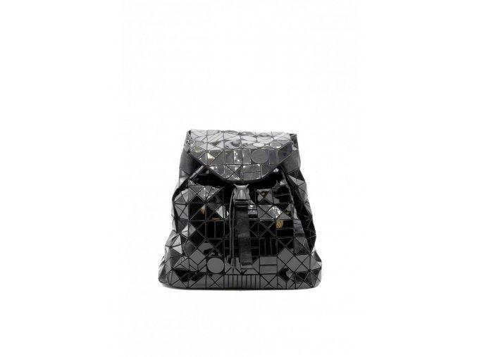 Dámsky ruksak TOM&EVA 16D 1517 BLACK kabelky.sk