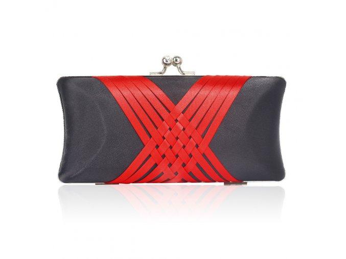 LSE0062 BLACK RED 1
