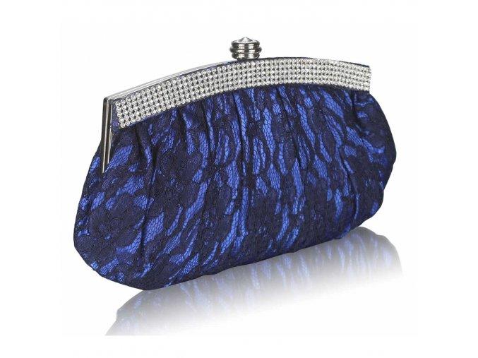 LSE00216 BLUE 1