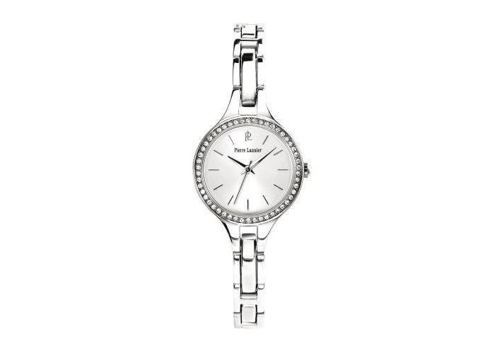 Hodinky PIERRE LANNIER 070G621 Jsme oficiální prodejce hodinek Pierre Lannier