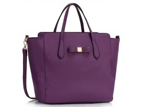 LS00402 PURPLE (1)
