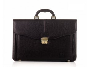 eng pl Men`s business briefcase SOLIER S22 16695 2