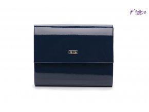 eng pl Womens Clutch bag Felice F14 16723 1