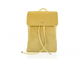 eng pl Backpack LAGO FB07 yellow 18564 1