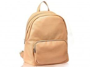 LSBAGS AG524 NUDE kabelky.sk