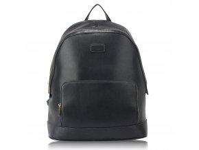 Dámsky ruksak jagy AG525 1 čierny kabelky.sk