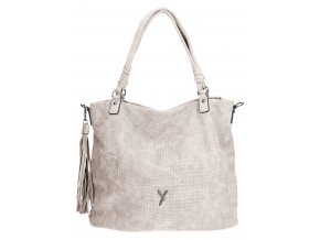 1790 17 suri frey romy cityshopper no3 light grey 11074 810 01