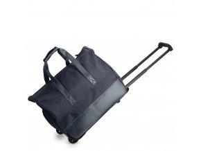 Cestovná taška Bali AGT0018 modrá 1 kabelky.sk