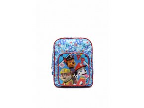 Detský ruksak Top Pups - modrý