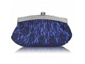 LSE00216 BLUE (1)