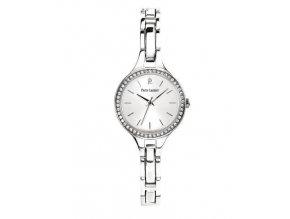 Hodinky PIERRE LANNIER 070G621 Jsme oficiální prodejce hodinek Pierre  Lannier 3f4bf8eceff