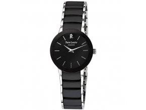 Hodinky PIERRE LANNIER 006K938 Jsme oficiální prodejci hodinek Pierre Lannier