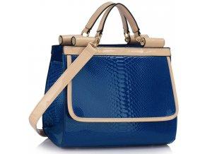 LS00272 BLUE (1)