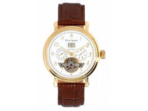 Hodinky PIERRE LANNIER 302D004 Jsme oficiální prodejce hodinek Pierre Lannier