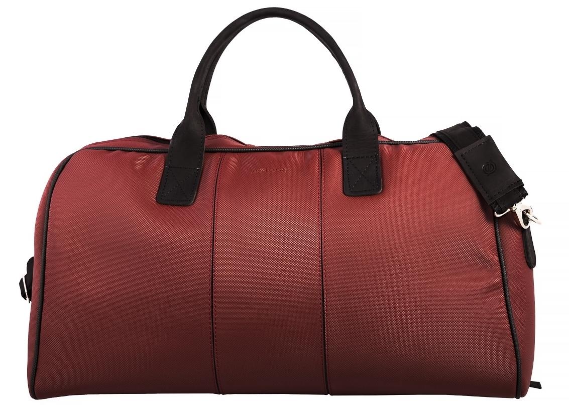 Sportovní a cestovní zavazadla