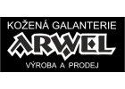 Arwel