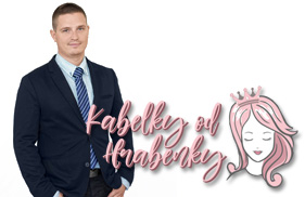 ja_kabelky2