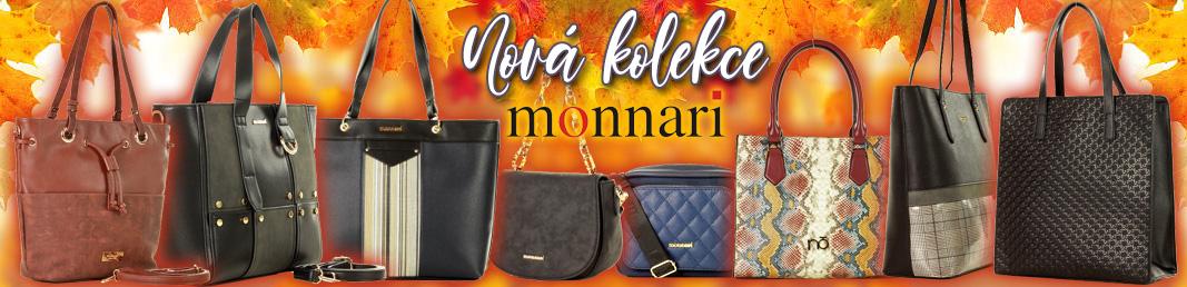 monari_podzim_nova_kolekce