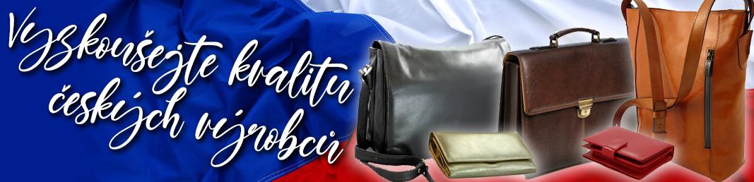 spodni_obrazek_cz_vyrobky