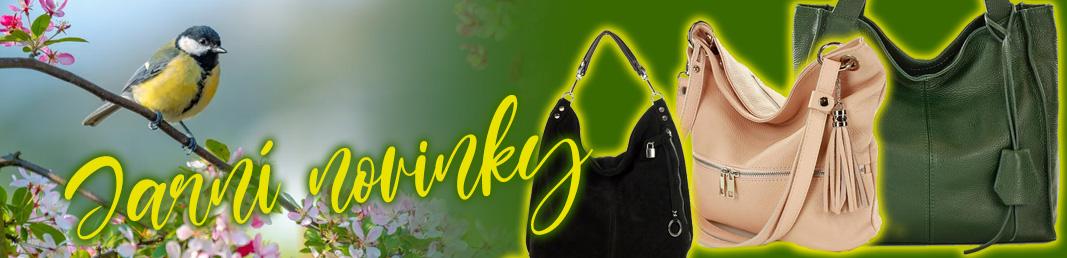 spodni_obrazek_jaro