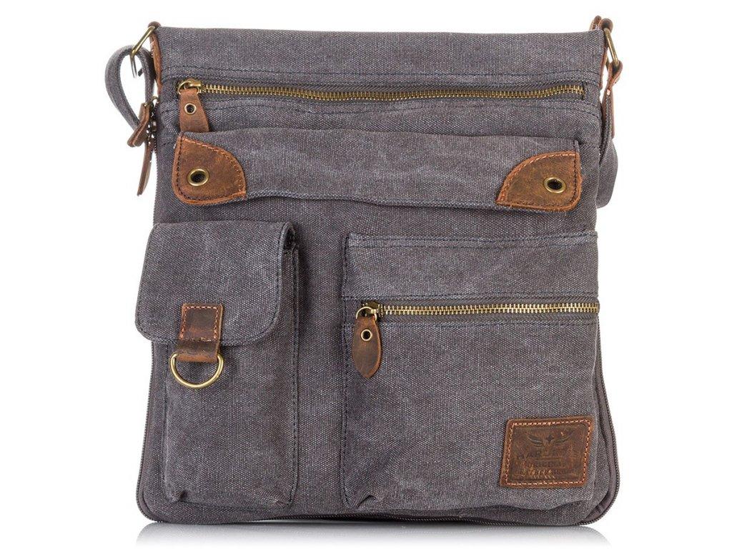 Pánská taška přes rameno Harold's