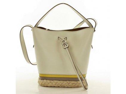 Originální italská kabelka FURLA