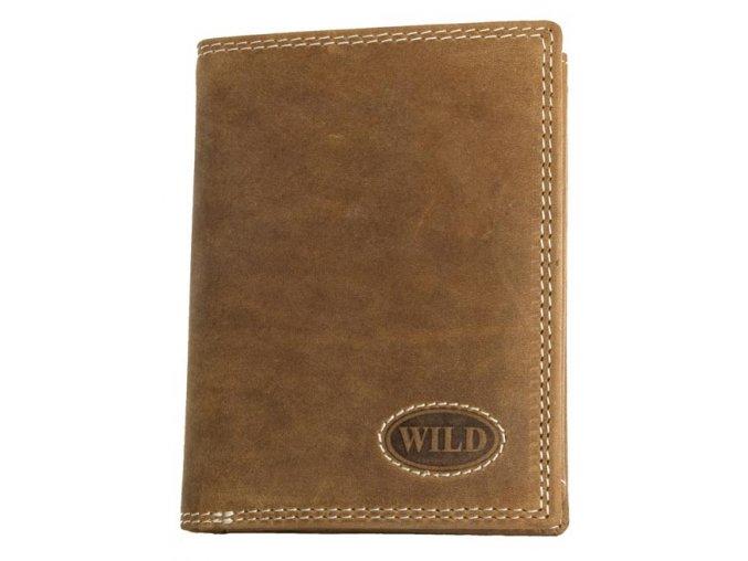 vyr 726100s ger Wild 10100NC 1003 tan002 1