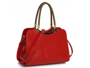 vyr 2187LS00395A RED 1