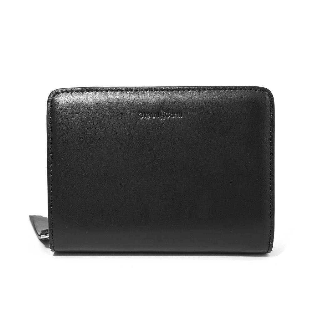 Peněženka Gianni Conti no.334586 černá