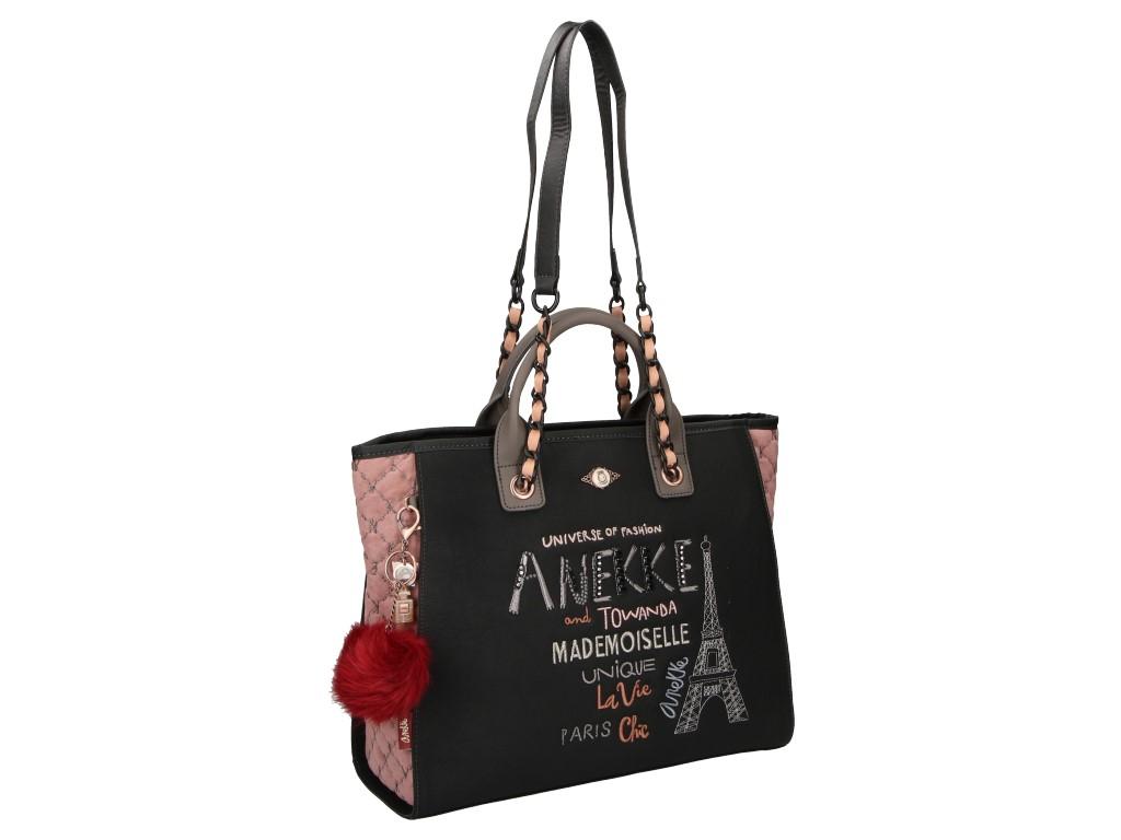 Anekke Couture stylová kabelka Mademoiselle