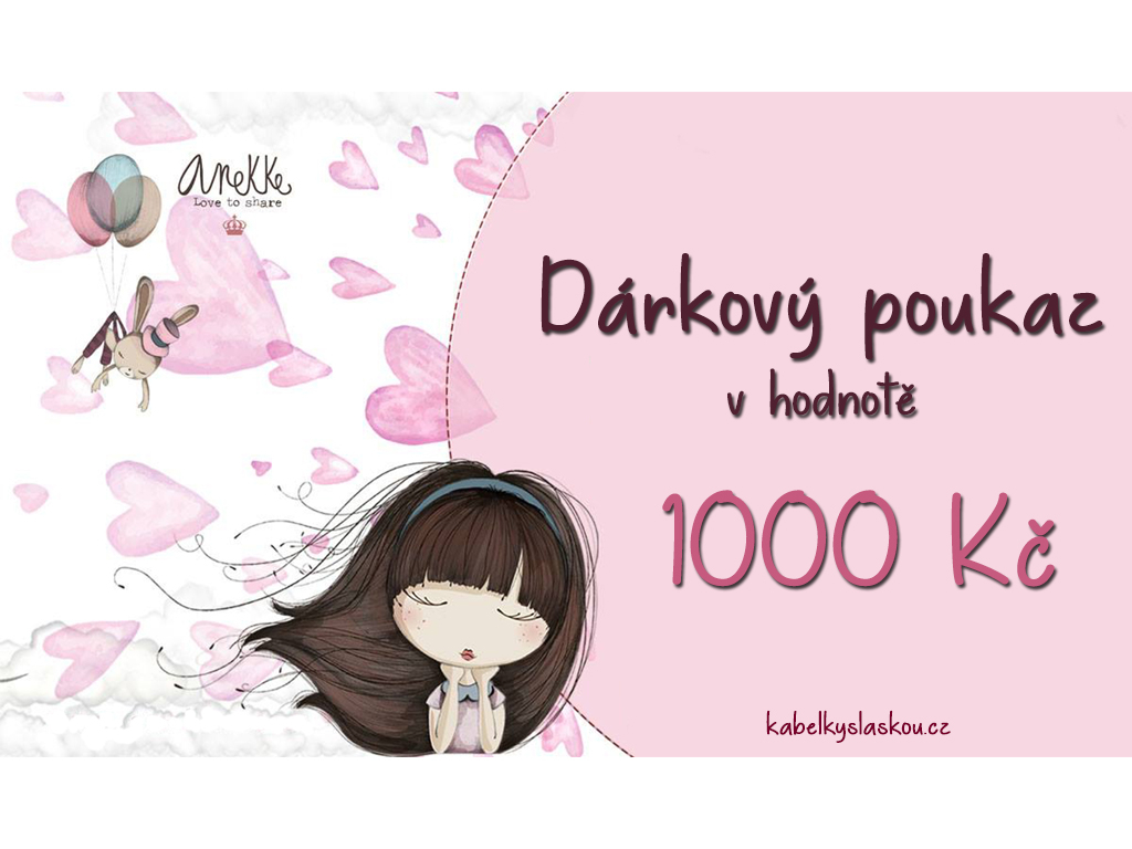 voucher web 1000