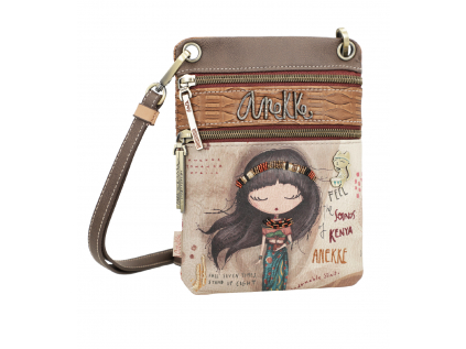 Anekke mini crossbody Kenya