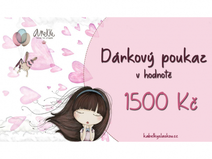 voucher web 1500