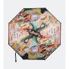 Anekke skládací deštník Jungle