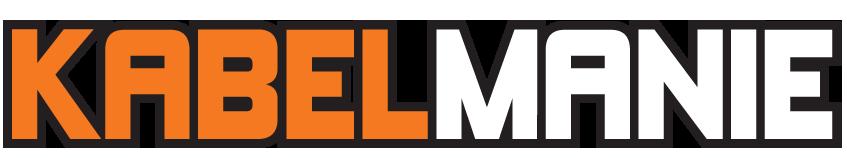 logo kabelmanie