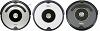 Batérie Roomba všetky modely 600, 6xx