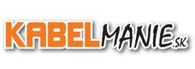 KABELMÁNIE