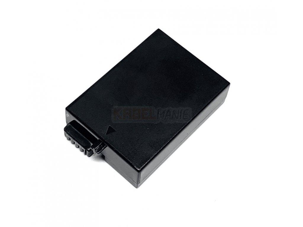 Dc coupler adaptér DR-E8