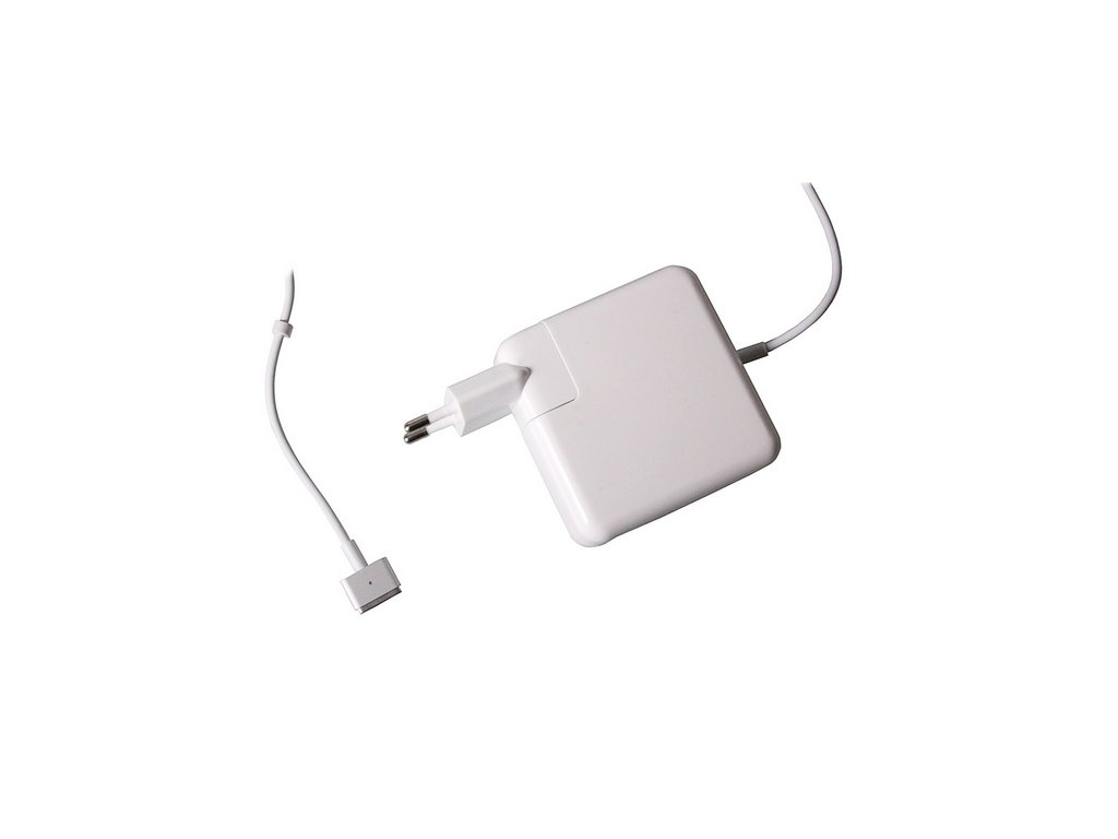 Magsafe 2 MacBook Air A1436, A1465, A1466, A1467