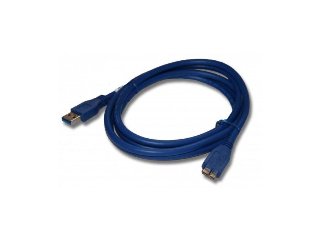 1 kabel b