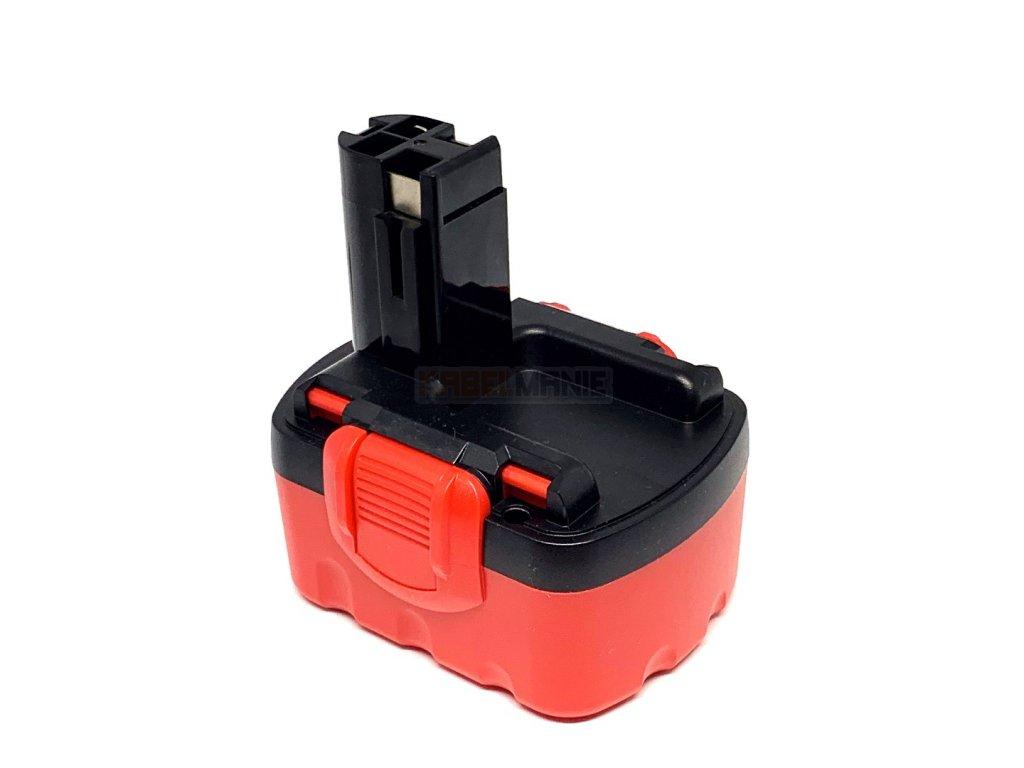 Batéria BOSCH BAT159_1