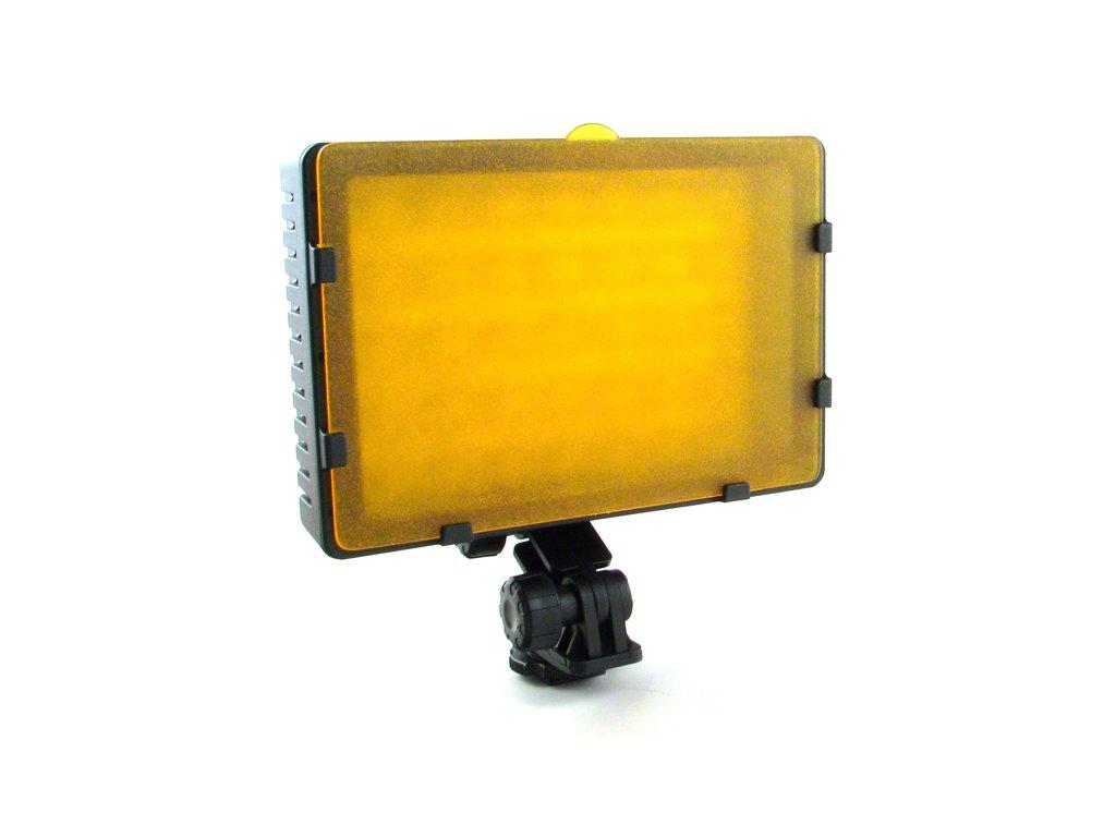 Prídavné LED svetlo CN-150 Power Energy Mobile