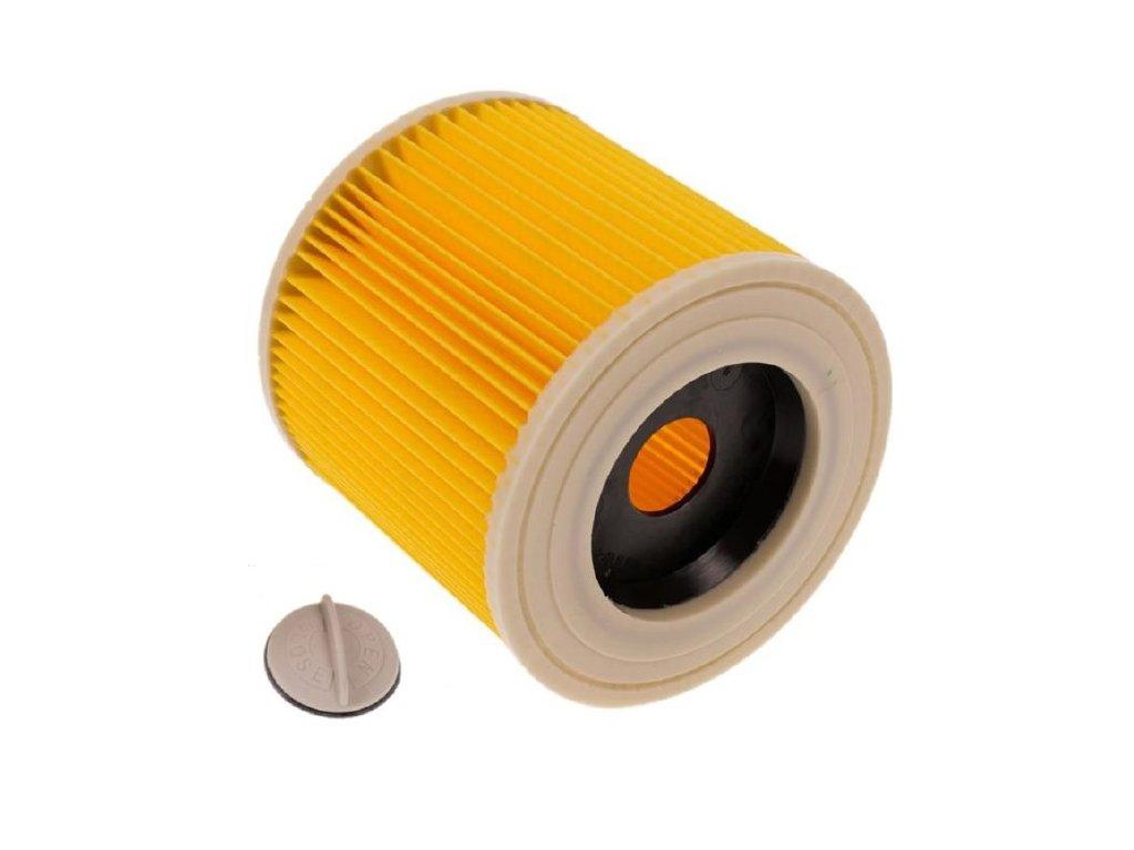 Filter do vysávača Dewalt D27900, D27901, D27902, D27902M