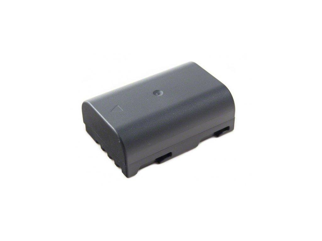bateria dmc-gh5