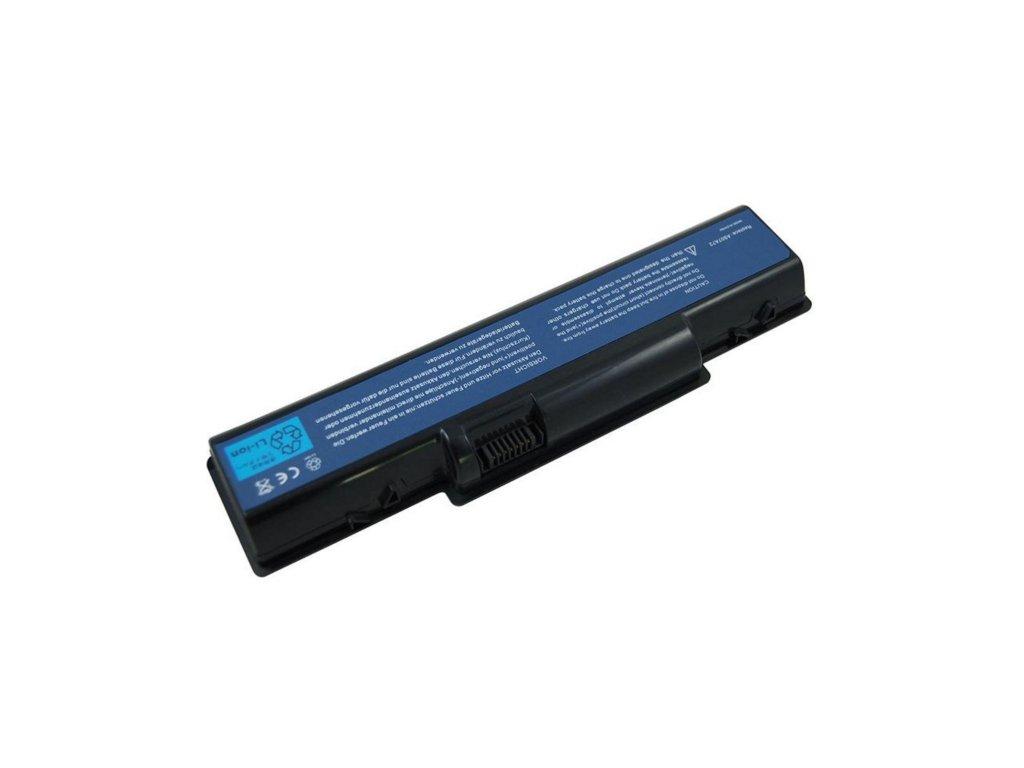 Batéria pre Acer Aspire 5536